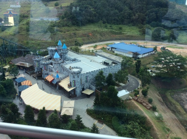 7541174-View_from_tower_Legoland_Johor_Johor_Bahru