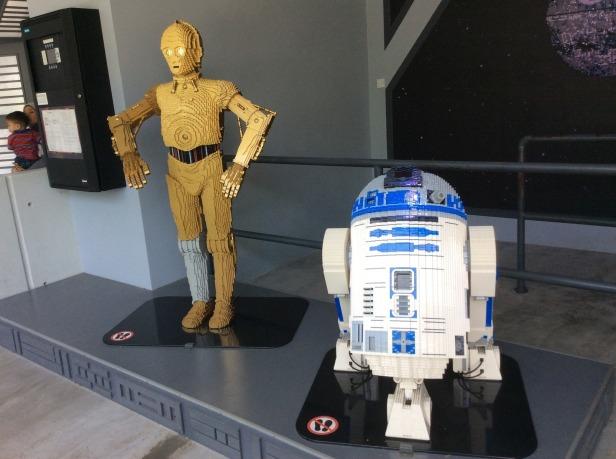 7541175-Star_Wars_Legoland_Johor_Johor_Bahru
