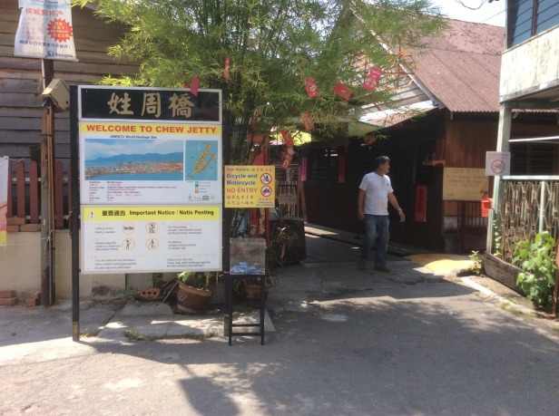 7603055-Chew_Jetty_Penang_Penang