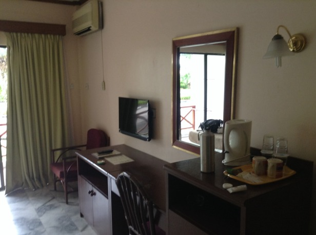 7272055-Room_Borneo_Paradise_near_KK_Kota_Kinabalu