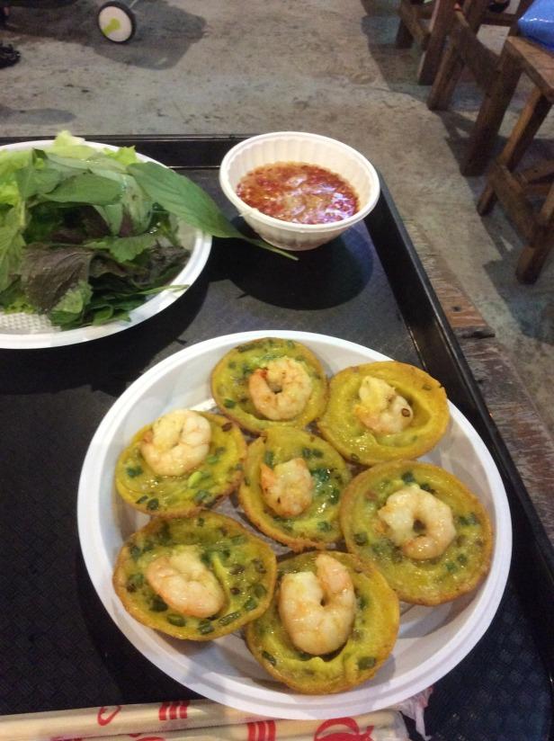 7639039-Prawns_Street_Food_Market_HCMC_Ho_Chi_Minh_City