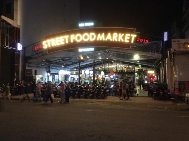 7639040-Exterior_Street_Food_Market_HCMC_Ho_Chi_Minh_City