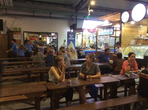 7639043-Seats_Street_Food_Market_HCMC_Ho_Chi_Minh_City