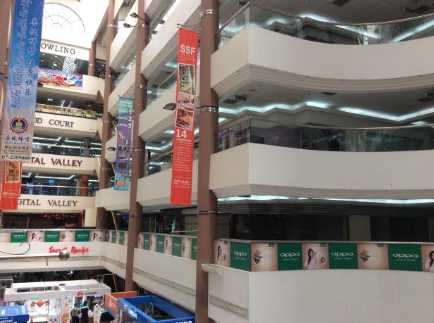 5 floors, Danga_City_Mall_JB_Johor_Bahru (7)