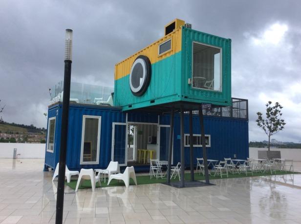 7541179-Camera_Container_Cafe_Mall_of_Medini_Johor_Johor_Bahru