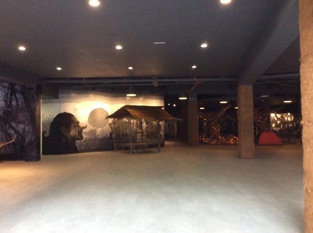 7541180-Art_Mall_of_Medini_Johor_Johor_Bahru