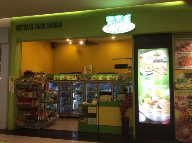 7596847-Vegemore_Johor_Bahru_Johor_Bahru