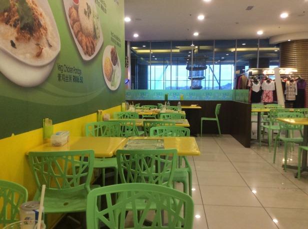 7596848-Seating_Vegemore_Johor_Bahru_Johor_Bahru