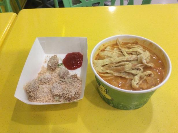 7596849-Food_Vegemore_Johor_Bahru_Johor_Bahru