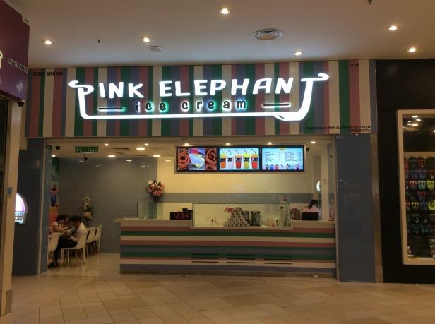 7599560-Pink_Elephant_Penang_Bayan_Lepas