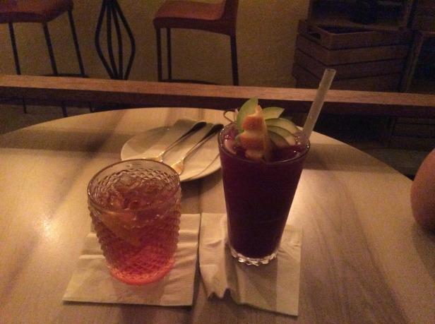7599614-Cocktails_Mishmash_Penang_Penang