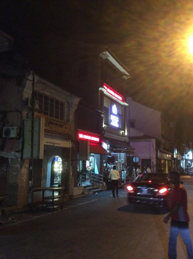 7600930-Exterior_Sri_Ananda_Bahwan_Penang_Penang