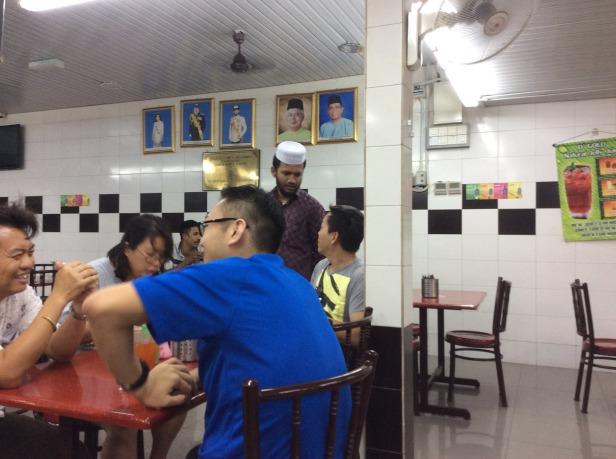 7611722-Interior_Sri_Tasik_Utama_JB_Johor_Bahru