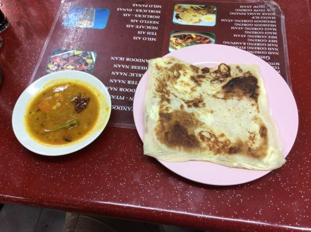 7611724-Roti_Sri_Tasik_Utama_JB_Johor_Bahru
