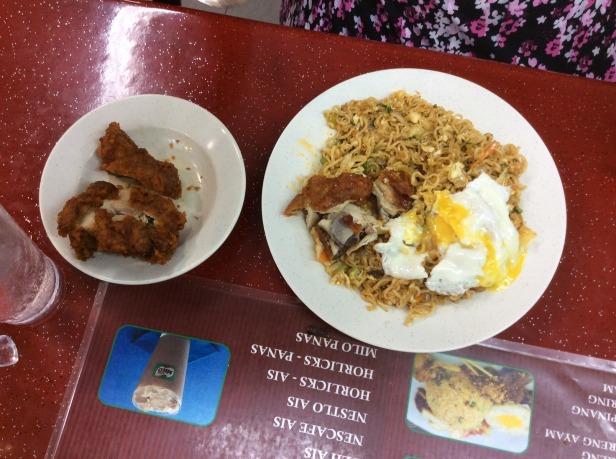 7611727-Noodles_Sri_Tasik_Utama_JB_Johor_Bahru