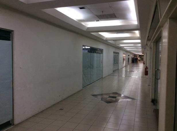 7611734-Danga_City_Mall_JB_Johor_Bahru (5)