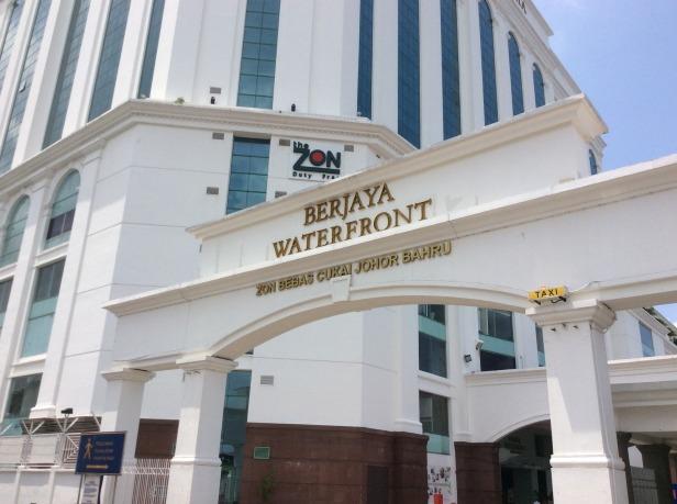 7611740-Zon_duty_free_Berjaya_Waterfront_JB_Johor_Bahru