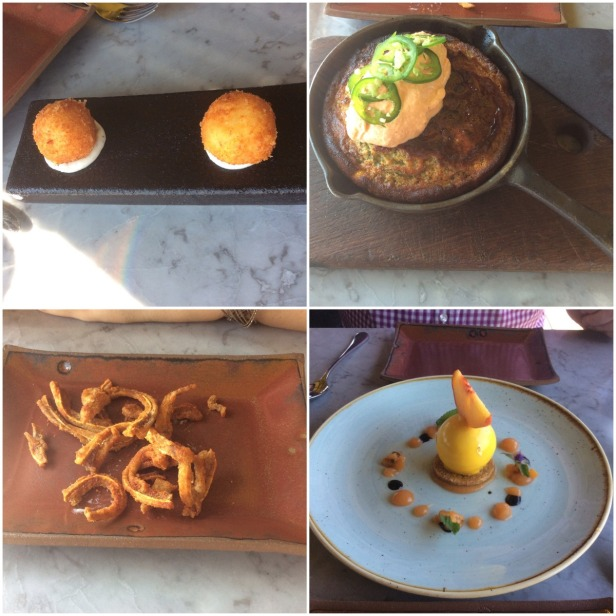7677121-other_food_duck_and_waffle_london_london