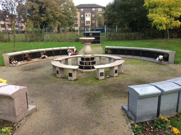 7716544-Garden_Cambridge_City_Cemetery_Cambridge