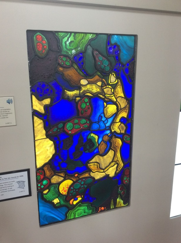 7734214-Modern_Ely_Stained_Glass_Museum_Ely
