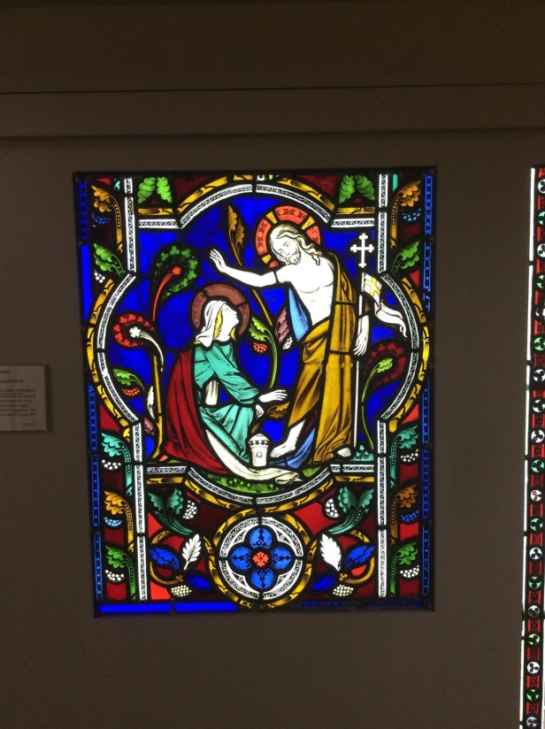 7734216-Old_Ely_Stained_Glass_Museum_Ely