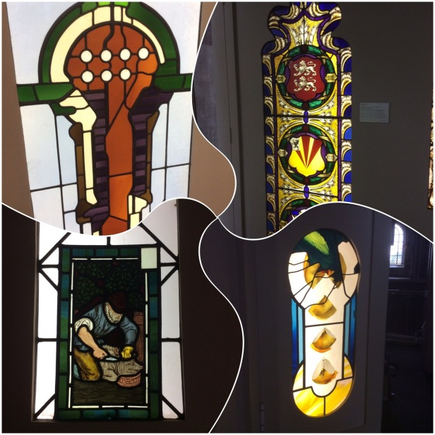 7734218-Glass_Ely_Stained_Glass_Museum_Ely