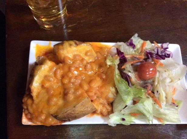 7742328-Potato_The_White_Swan_Cambridge_Cambridge
