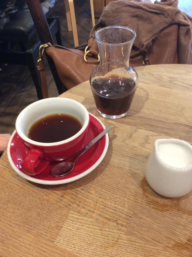 7742478-Coffee_Hot_Numbers_Cambridge_Cambridge