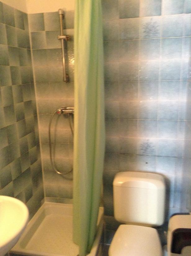 7006187-Small_shower_Paris